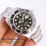 RXGR Rolex Submariner Swiss ETA 3135 Automatic RXGR20