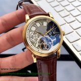 Replica Patek Philippe Automatic Tourbillon PPGR102