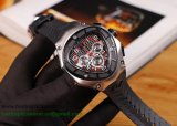 Replica Tonino Lamborghini Working Chronograph TLGR7