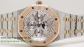 Audemars Piguet Royal Oak Automatic Moonphase S/S APG129