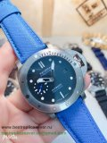 Replica Panerai Luminor Submersible Automatic PIGR45