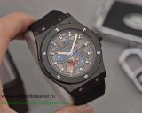 Replica Hublot Big Bang Automatic HTGR19