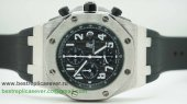 Audemars Piguet Working Chronograph APG110