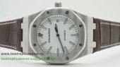 Audemars Piguet Royal Oak Automatic APG48