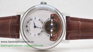 Breguet Automatic Tourbillon No.1417 BTG23