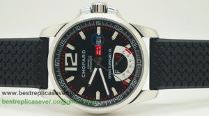 Chopard Mille Miglia Automatic Power Reserve CDG16
