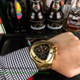 Tonino Lamborghini Working Chronograph TLGR11