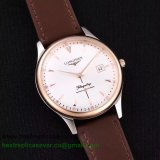 Replica Longines Automatic LSGR01