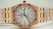 Audemars Piguet Royal Oak Automatic S/S APG78