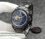 Replica Omega Speedmaster Working Chronograph OAGR45