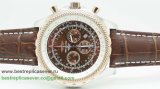 Breitling Bentley Working Chronograph BGG238