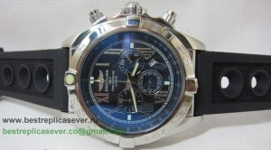 Breitling Chronomat Evolution Working Chronograph BGG30