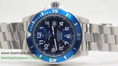 Breitling Super Ocean Automatic S/S BGG278
