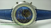 Breitling Bentley Automatic Tourbillon BGG120