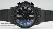 Roger Dubuis Working Chronograph RDG42