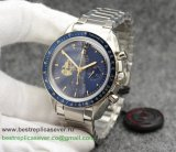 Replica Omega Speedmaster Working Chronograph OAGR42