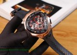 Replica Tonino Lamborghini Working Chronograph TLGR25