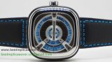 Sevenfriday M-Series Automatic Citizen Movement SYG13