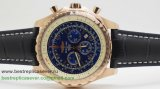 Breitling Bentley Working Chronograph BGG108