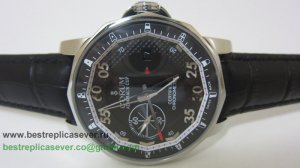 Corum Admiral's Cup Automatic GMT CMMRE21