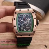 RMGR Richard Mille RM030 Automatic RMGR37