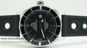 Replique Montre Breitling Super Ocean Automatic BGG243