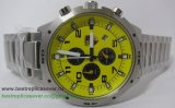 Ferrari Working Chronograph S/S FIG23