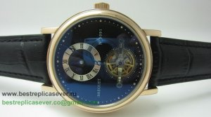 Breguet Automatic Tourbillon No.3091 BTG27