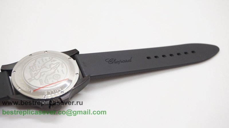 Chopard Mille Miglia Automatic Power Reserve CDG75