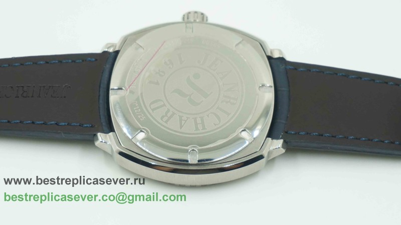 JeanRichard Aquascope Automatic JRG7