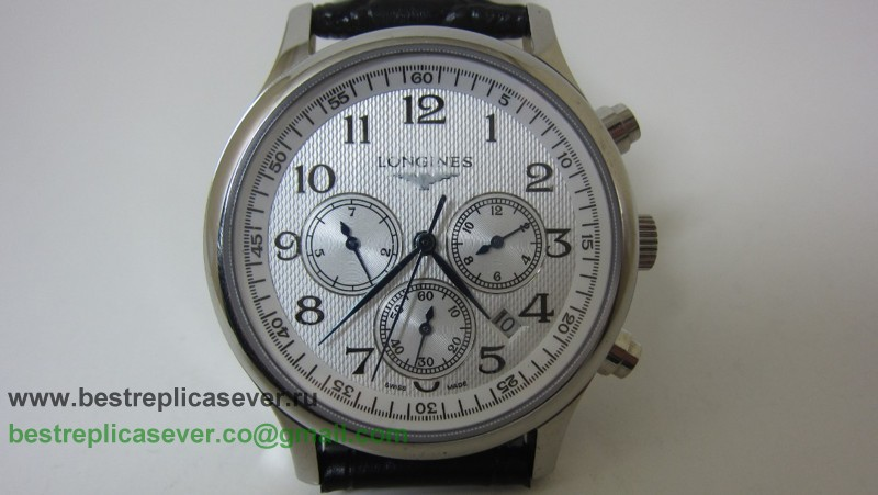 Longines Automatic LSG11