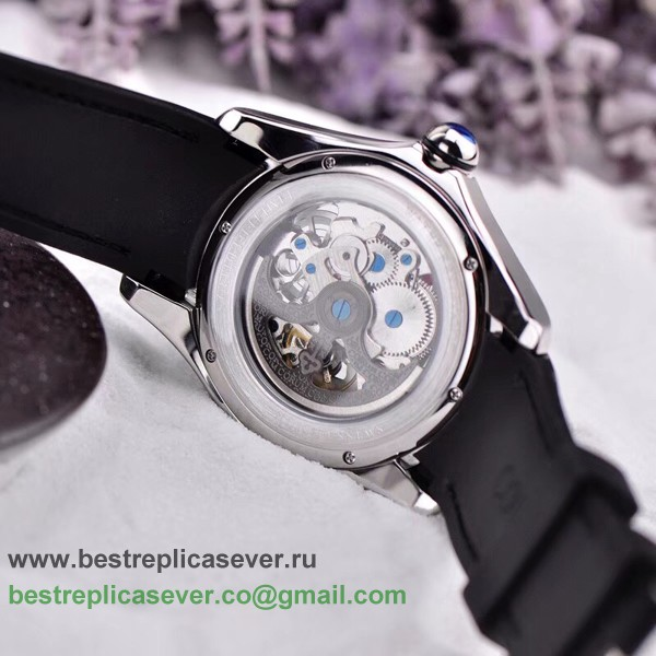 Replica Corum Bubble Automatic Skeleton CMGR11