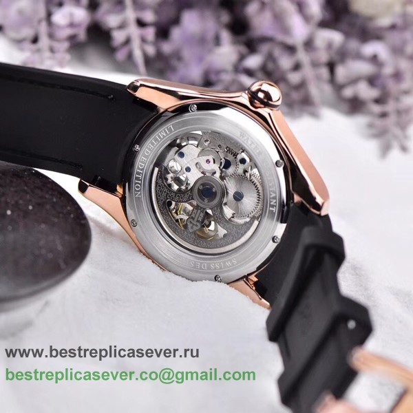 Replica Corum Bubble Automatic Skeleton CMGR25