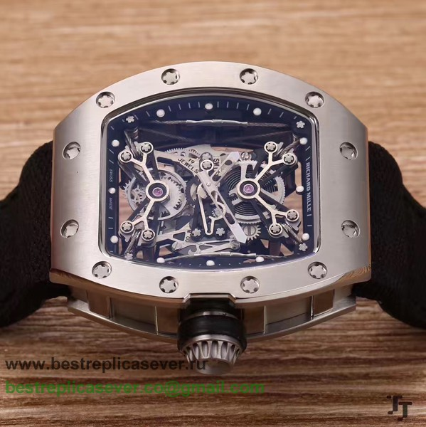 RMGR Richard Mille Automatic RMGR41