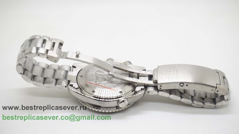 Omega Seamaster Working Chronograph S/S OAG83