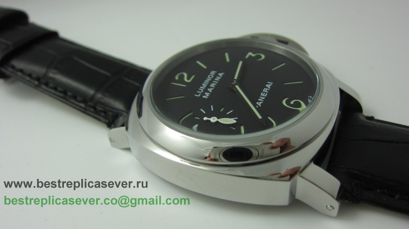 Panerai Luminor Marina Automatic PIG26