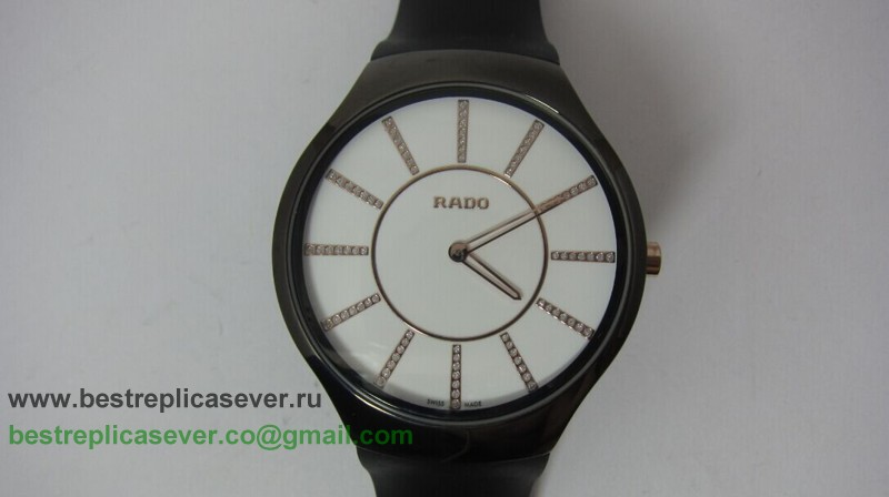 Rado Quartz Male 41MM ROG2